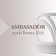 Ambasador_Beretta_newsletter2