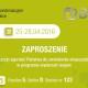 reklama360_e-bilet_standardowe