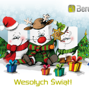 wesolych_swiat_2016