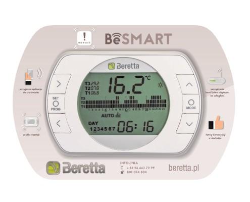 2bdesign_beretta_naklejka_besmart_v2_11.04_15_30