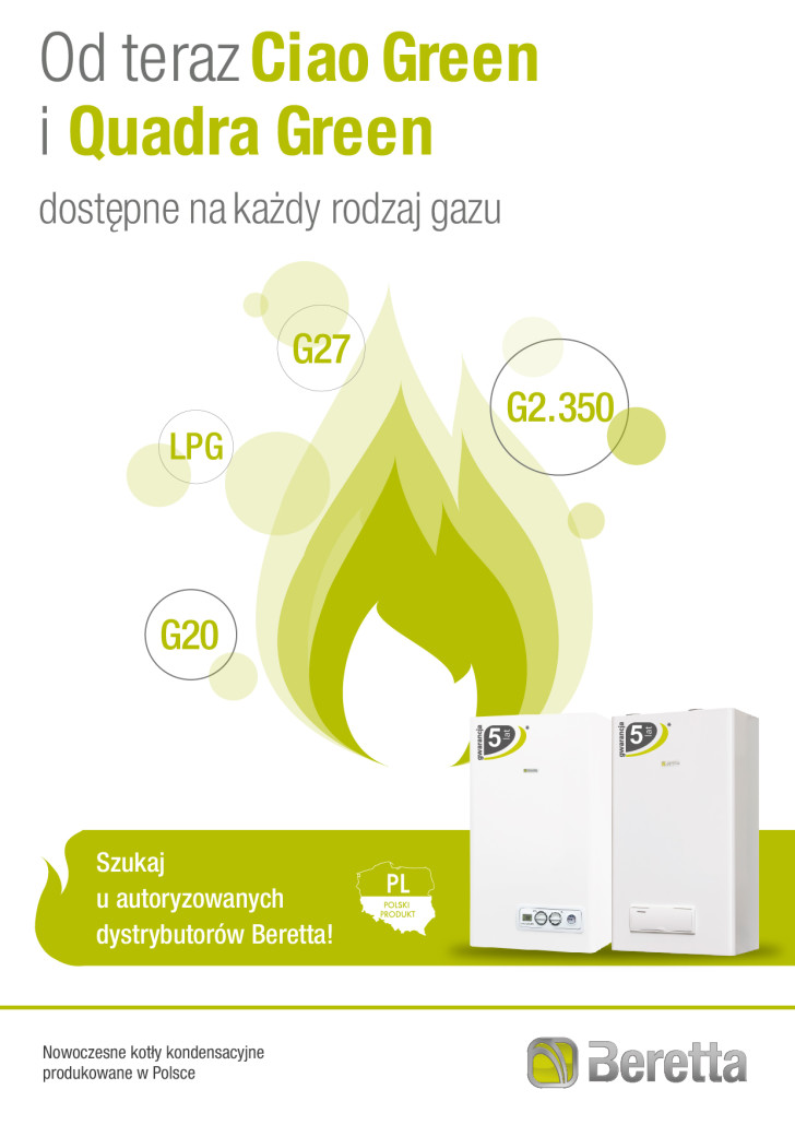 2bdesign_beretta_newsletter gaz