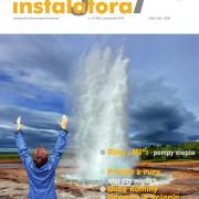 magazyn instalatora 10 2015