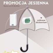 beretta_promocja_jesien2016_druk