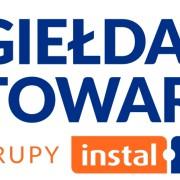 gielda-logo