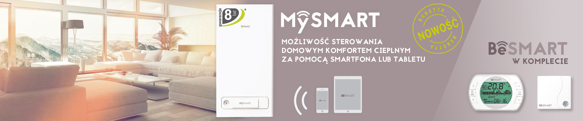 Slider_MySmart