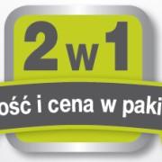 2w1jpg