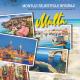 Beretta_Ateneo_Malta_Strona_1