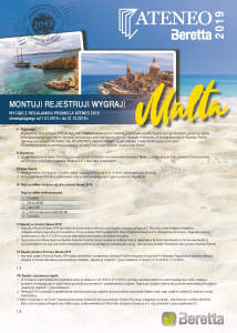 Beretta_Ateneo_Malta_Strona_2