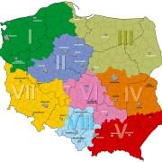 mapa_Polski_dla_Beretty_REGIONY+POWIATY_2016
