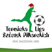 logo_tlsp