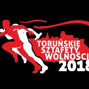 torunskie-sztafety-wolnosci-2018-LOGO2