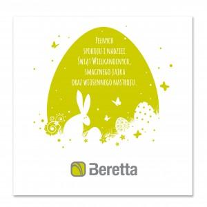 Wesołych Swiąt Wielkanocnych